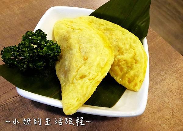 15品湯。白色麻辣鍋專賣店 通化街火鍋.JPG