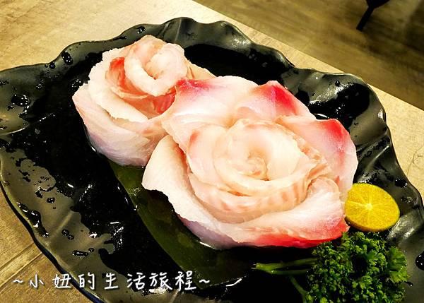 17品湯。白色麻辣鍋專賣店 通化街火鍋.JPG