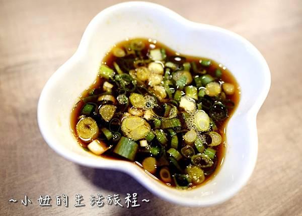 19品湯。白色麻辣鍋專賣店 通化街火鍋.JPG