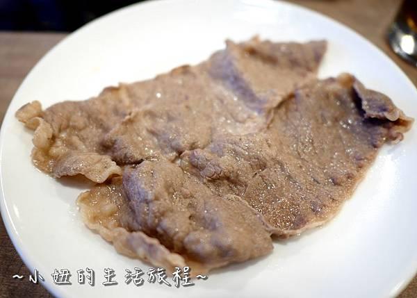 30品湯。白色麻辣鍋專賣店 通化街火鍋.JPG