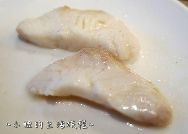 32品湯。白色麻辣鍋專賣店 通化街火鍋.JPG