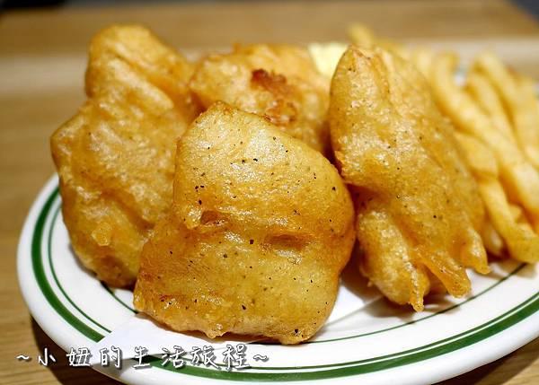 16 J.S. Foodies 林口三井 舒芙蕾鬆餅.JPG