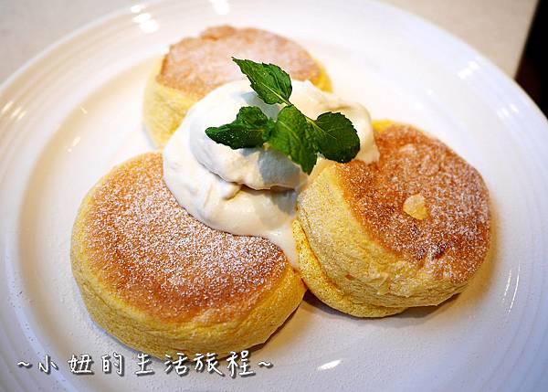 22 J.S. Foodies 林口三井 舒芙蕾鬆餅.JPG