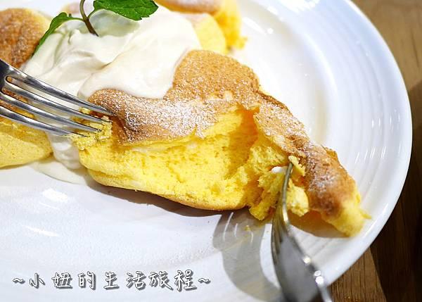 24 J.S. Foodies 林口三井 舒芙蕾鬆餅.JPG