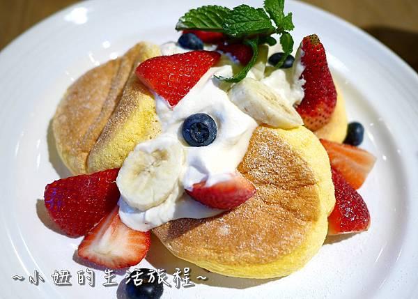 25 J.S. Foodies 林口三井 舒芙蕾鬆餅.JPG