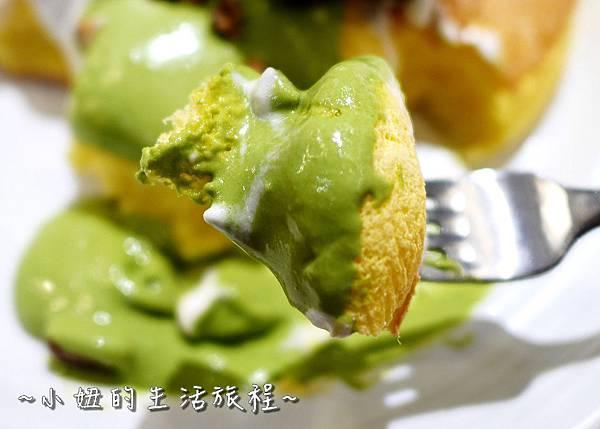 29 J.S. Foodies 林口三井 舒芙蕾鬆餅.JPG