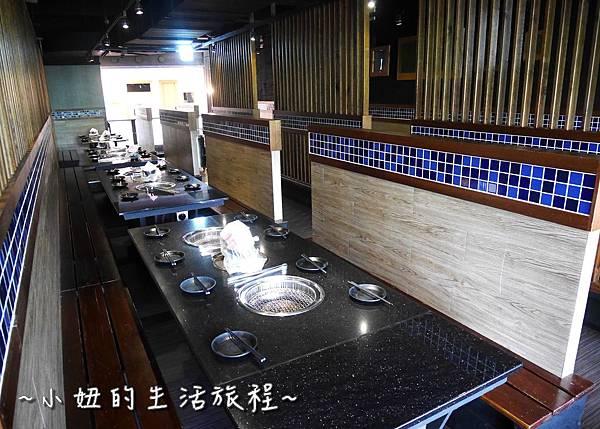 04 中山區烤肉 醬太郎 .JPG