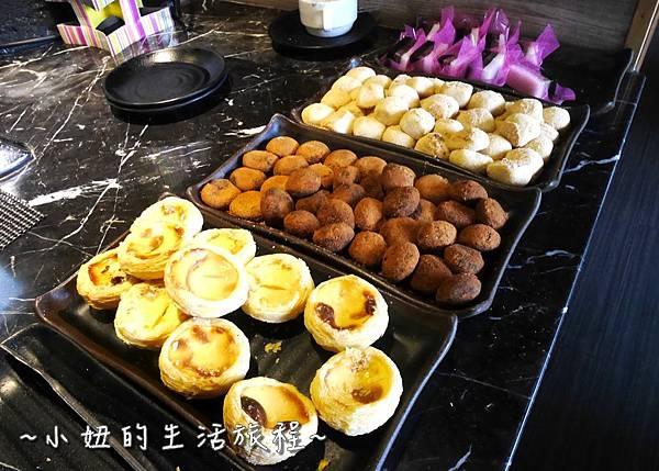 07 中山區烤肉 醬太郎 .JPG