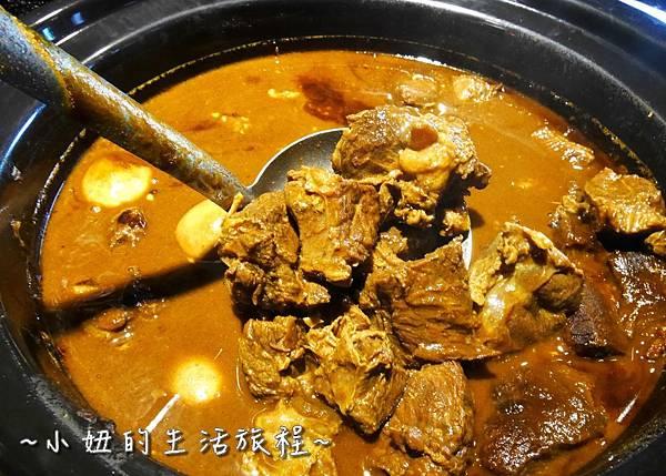 08 中山區烤肉 醬太郎 .JPG