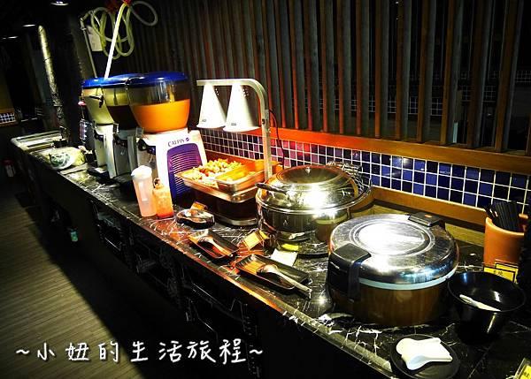 09 中山區烤肉 醬太郎 .JPG