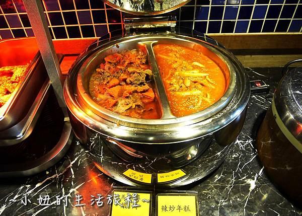 10 中山區烤肉 醬太郎 .JPG