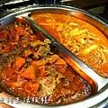 11 中山區烤肉 醬太郎 .JPG