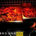 12 中山區烤肉 醬太郎 .JPG