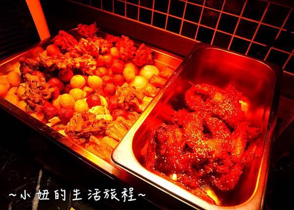 13 中山區烤肉 醬太郎 .JPG