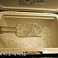 16 中山區烤肉 醬太郎 .JPG