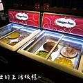 17 中山區烤肉 醬太郎 .JPG