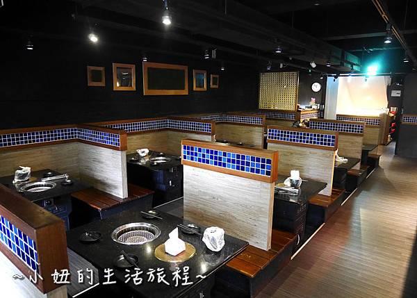 18 中山區烤肉 醬太郎 .JPG