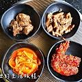 22 中山區烤肉 醬太郎 .JPG