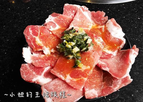 24 中山區烤肉 醬太郎 .JPG