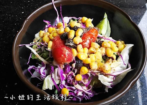26 中山區烤肉 醬太郎 .JPG