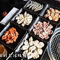 28 中山區烤肉 醬太郎 .JPG