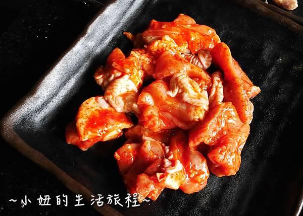 30 中山區烤肉 醬太郎 .JPG