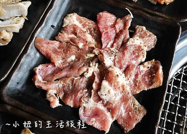 31 中山區烤肉 醬太郎 .JPG