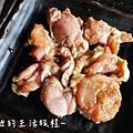 34 中山區烤肉 醬太郎 .JPG