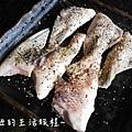 35 中山區烤肉 醬太郎 .JPG