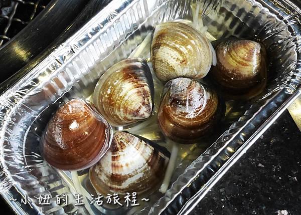 36 中山區烤肉 醬太郎 .JPG