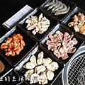 37 中山區烤肉 醬太郎 .JPG