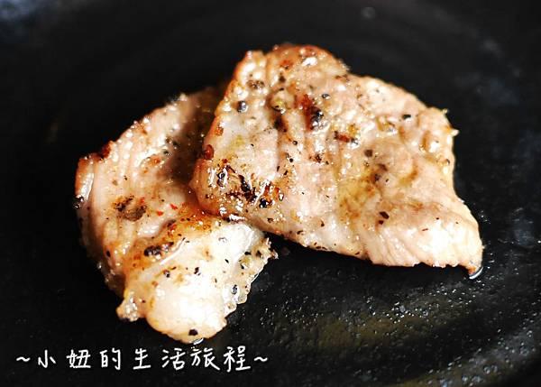 39 中山區烤肉 醬太郎 .JPG