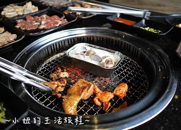 40 中山區烤肉 醬太郎 .JPG