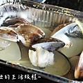 41 中山區烤肉 醬太郎 .JPG