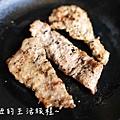 42 中山區烤肉 醬太郎 .JPG