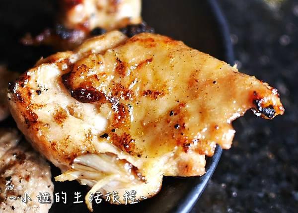 43 中山區烤肉 醬太郎 .JPG