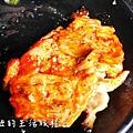 45 中山區烤肉 醬太郎 .JPG