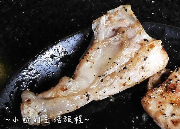 46 中山區烤肉 醬太郎 .JPG