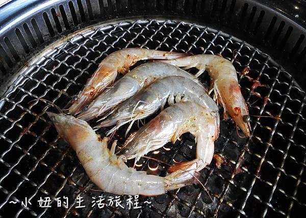 47 中山區烤肉 醬太郎 .JPG