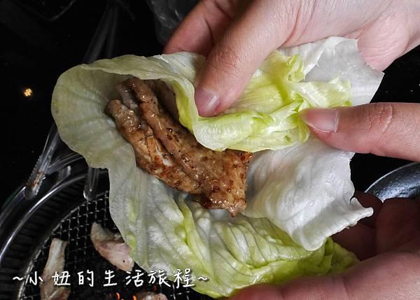 48 中山區烤肉 醬太郎 .JPG