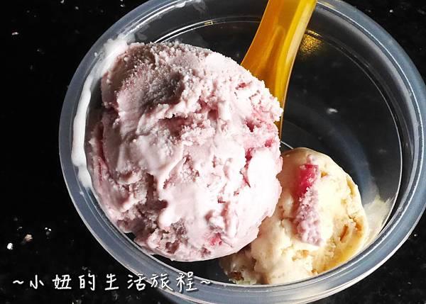 50 中山區烤肉 醬太郎 .JPG