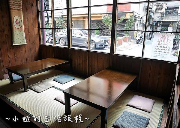 04 抹茶利口酒.JPG