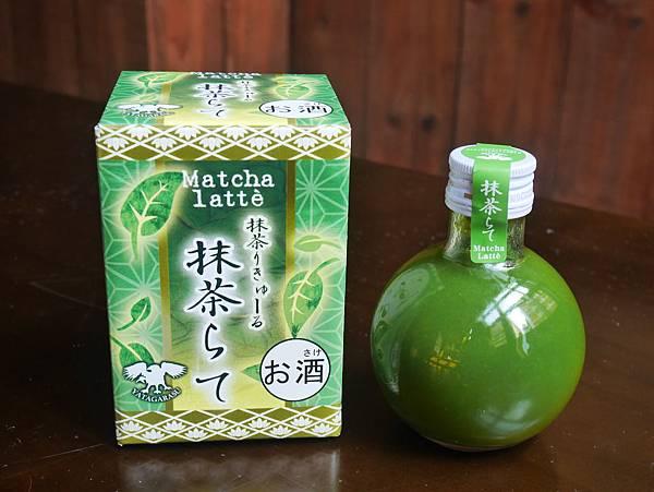 06 抹茶利口酒.JPG