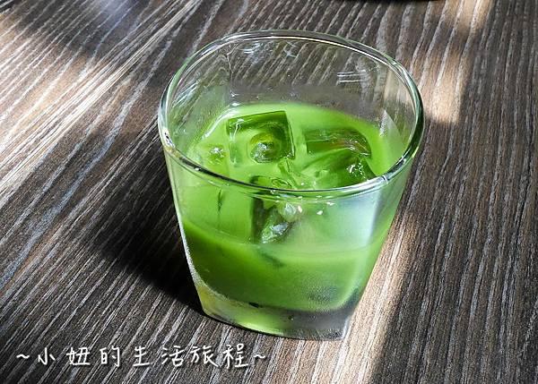 22 抹茶利口酒.JPG