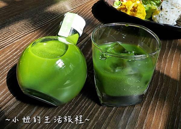 23 抹茶利口酒.JPG