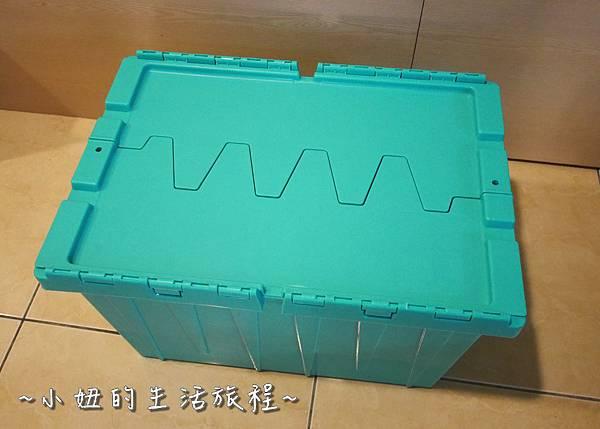 05 Boxful 倉庫 迷你倉 倉儲.JPG