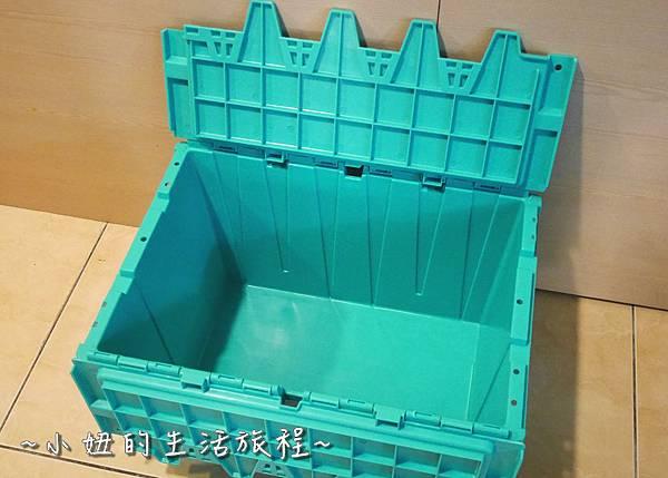 06 Boxful 倉庫 迷你倉 倉儲.JPG