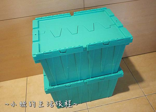 07 Boxful 倉庫 迷你倉 倉儲.JPG