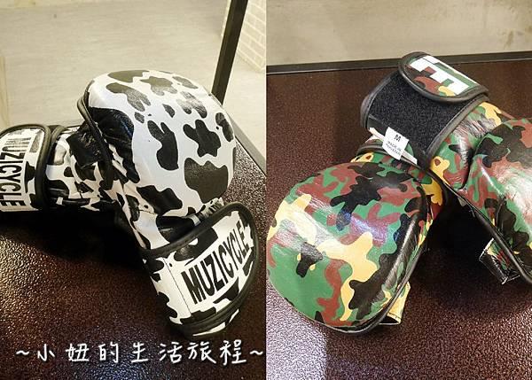 06 台北松山健身房  MIZUCYCLE.jpg