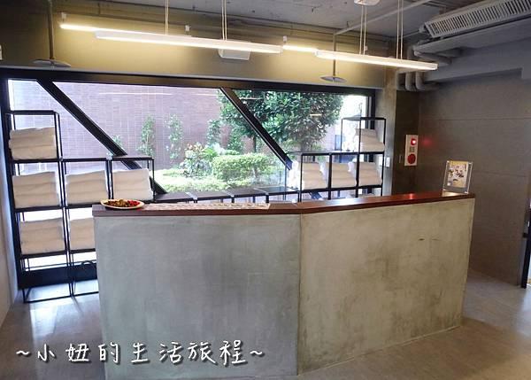10 台北松山健身房  MIZUCYCLE.JPG